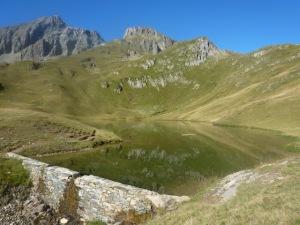 Lac Esola