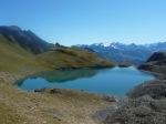 Lac Noir / 5 lacs