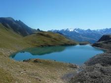 Lac Noir - 5 lacs