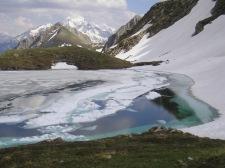 5 Lac Riondet printemps - 5 lacs b