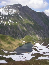 15 Lac Esola printemps - 5 lacs b