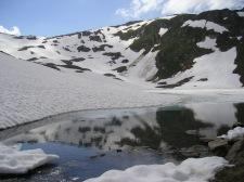 6 Lac Noir printemps - 5 lacs b
