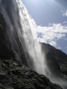 9 cascades col du grand marchet b
