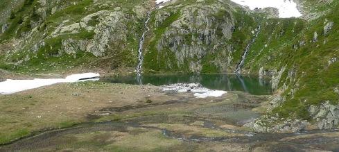 33 Lac Vert b2