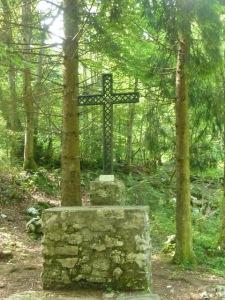 9 Col du Crucifix b