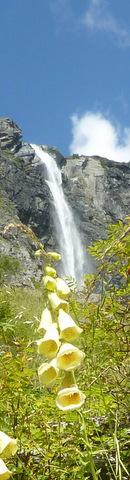 1 Cascade Gurraz b