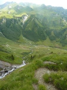 36 descente Parozan Treicol b