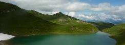 9 Lac d Amour b2