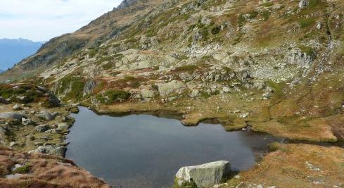 1024 Lacs de la tempete 1er lac b
