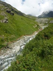 401 Ruisseau Pretre b retouche