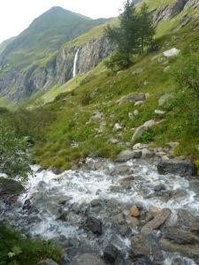 412 Ruisseau Platieres b