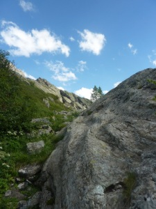430 Sentier rive droite du Ponturin b