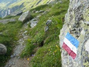 447 En montant vers le refuge du Mont Pourri b