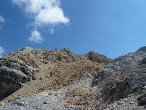 721 Col de Roche Noire et Pointe de la Vallaisonnay b
