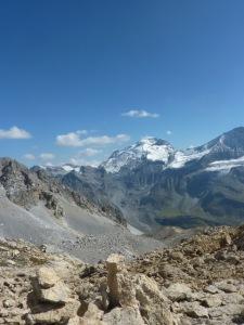 733 Col de Roche Noire b