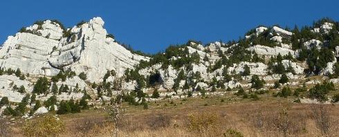 069  Mont Granier Cheminee Tencovaz  b2
