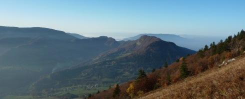 073 Mont Joigny b