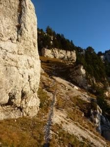 088 Mont Granier b
