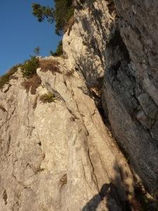 095 Granier 3 pas d escalade b
