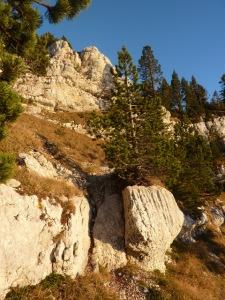 101 Mont Granier b