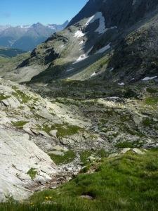16 Montee Col d Aussois b