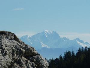 725 Mont Blanc Alpette b