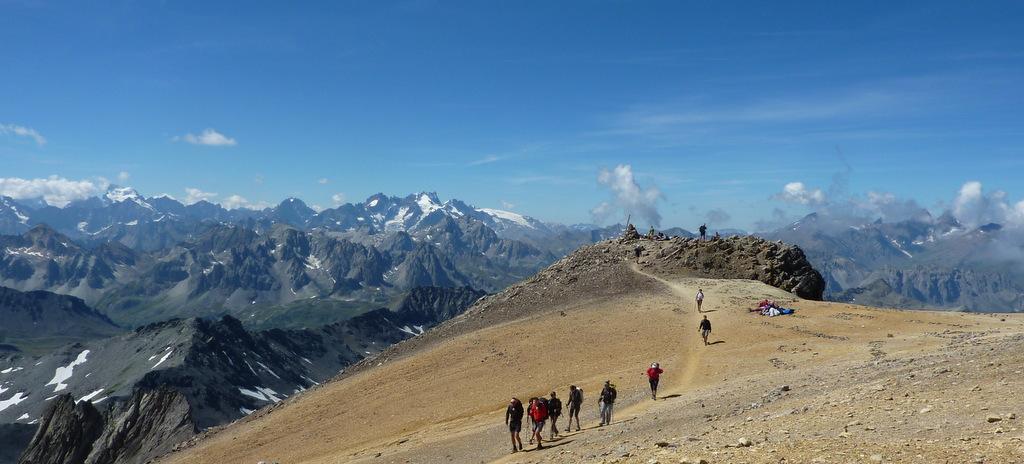 73-sommet-du-mont-thabor-b.jpg