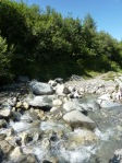 Ruisseau de la Louze