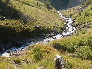 Ruisseau du Mirantin