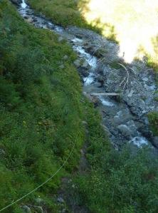 603 Ruisseau du Mirantin b